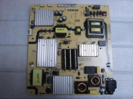 PSU 40-LM9211-PWD1XG (TCL L55E5800US)