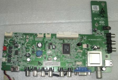 Main 40-MT2700-MAB2LG (Thomson T24E29U)