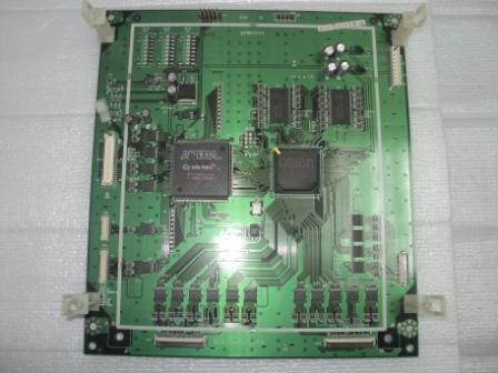 Logic PC42V-PDI10-04 (Daewoo DP-42SP)